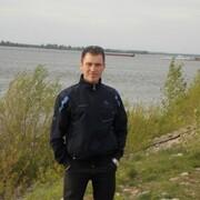 Дмитрий, 33, г.Янаул