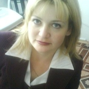 Наташа, 41