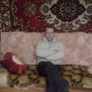 vukovar2011, 54, г.Псков