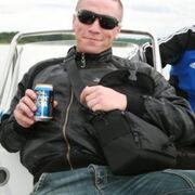 Aleks, 31, г.Каустинен