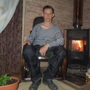 anton, 38, г.Стрежевой