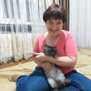 Евгения, 40, г.Шымкент