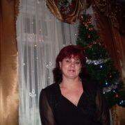 Eлена, 55