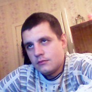 краснотурьинск служба знакомств