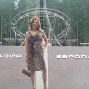 golie-fotki-parney-so-znakomstv-mayl-ru