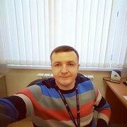 Олег, 31, г.Сургут
