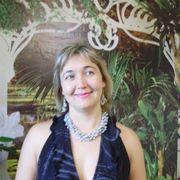 Ирина, 48