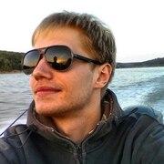 Boris, 30, г.Петрозаводск