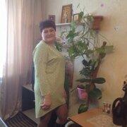 Елена  Шилкина, 54, г.Павловский Посад