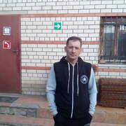 Sergei, 42, г.Энгельс