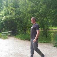 Владимир, 51 год, Телец, Москва