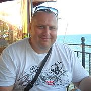 Максим, 43, г.Уфа