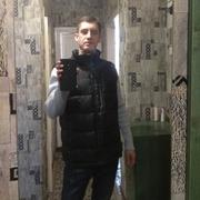 Александр, 30, г.Днепр