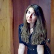 Дарья, 31, г.Сыктывкар