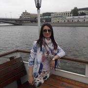 Anna, 33, г.Веди