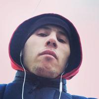 тимур, 32 года, Лев, Санкт-Петербург
