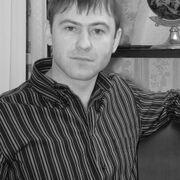 Vlad, 40