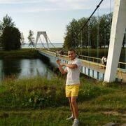 Tarik, 36, г.Костополь