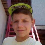 Роман, 16, г.Мариуполь