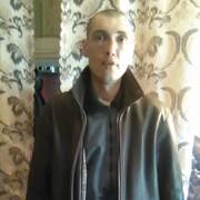 Алексей, 34, г.Прокопьевск