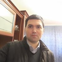 RAMIL, 38 лет, Дева, Казань