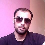 Арам, 35, г.Выдрино