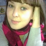 Ксения, 31, г.Абдулино