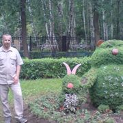 Вадим, 53