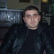 buba, 35, г.Салоники