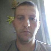 саша, 37, г.Новокуйбышевск