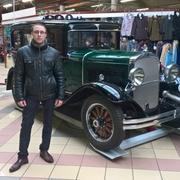 mihail, 32, г.Даугавпилс
