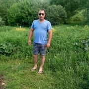 ламид, 38, г.Обнинск
