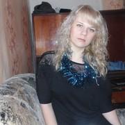 Татьяна, 33, г.Слюдянка