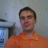 Александр, 37 лет, Рыбы, Барнаул