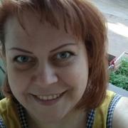 Альбина, 39, г.Альметьевск