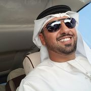 someone, 34, г.Абу-Даби