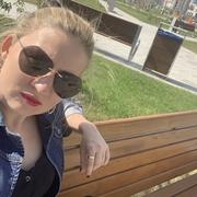 Наталья, 39, г.Астана