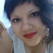 Наталья, 25, г.Ленск