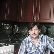 oleg, 53, г.Санкт-Петербург
