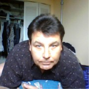 Вадим, 57, г.Чикаго