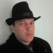 Алекс, 42, г.Шебекино