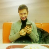 Алексей, 27 лет, Телец, Санкт-Петербург