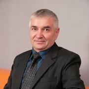 Александр, 64, г.Таврическое