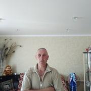 Николай, 44, г.Орел