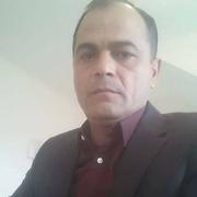Stoyan Mihaylov, 46, г.Амстердам