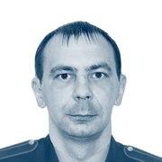 Дмитрий Alexandrovich, 36, г.Тверь