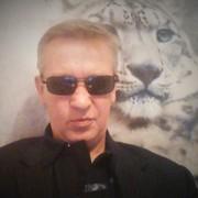 Алик, 50, г.Ярославль