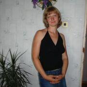 Svetlana, 37