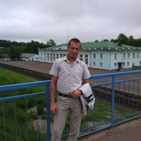 timur, 30 лет, Водолей, Хабаровск