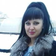 Ирина, 30, г.Гомель